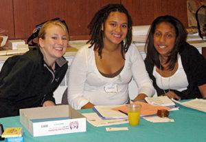 2009 MRKH Conference