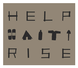Help Haiti Rise