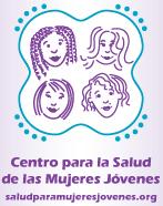Centro para la Salud de las Mujeres Jovenes