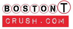 Boston T Crush