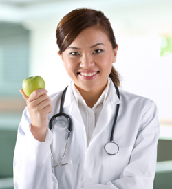 work from home dietitian jobs welcome to the home page of the state university college 7541