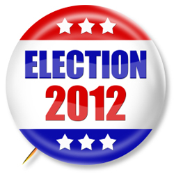 2012 Election