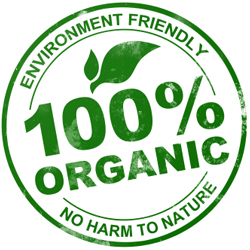 More People Want Organic Foods