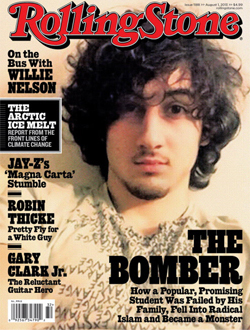 boston-bomber