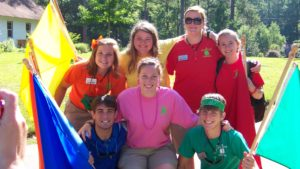 2010Fortson4-HCampCounselors