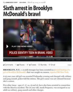 brooklyn-brawl