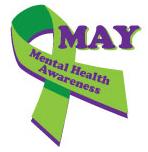 Mental Health Awareness Month | TeenSpeak