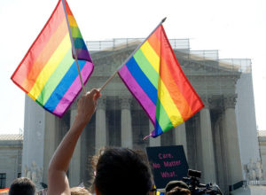https://flic.kr/p/eVUzDD]06262013 - SCOTUS DOMA 53 by JoshuaMHoover on Flickr