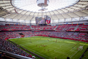 BC_Place_2015_Women's_FIFA_World_Cup