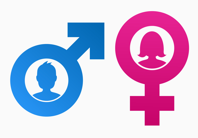 the trouble with pink and blue why gender stereotypes are bad for