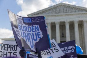 abortion-case