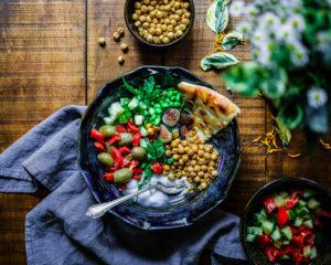The Mediterranean Diet: More than just a diet | TeenSpeak